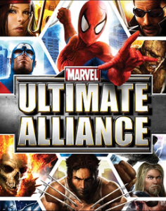 256px-Ultimate_alliance