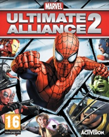 Marvel_Ultimate_Alliance_2