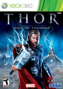 thor-god-of-thunder-box-art