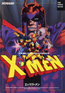 X-Men_game_flyer