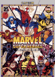 Marvel_Super_Heroes