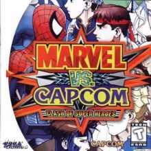 Marvel_VS_Capcom_Dreamcast_cover