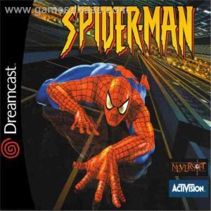 Spider-Man_-_2001_-_Activision
