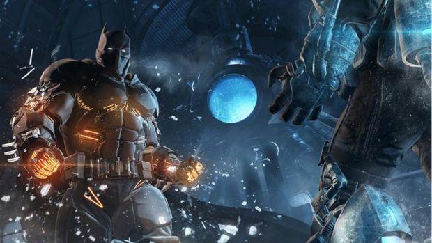 Batman-Arkham-Origins_cold-cold-heart-xe-suit