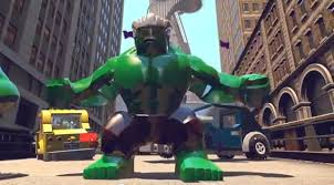 stan hulk