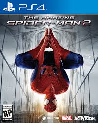 tasm2 ps4 cover art