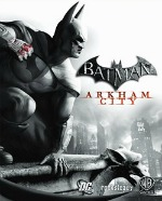 Batman_Arkham_City_Game_Cover