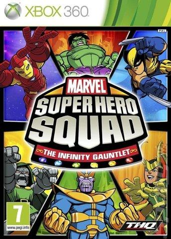 _-Marvel-Super-Hero-Squad-The-Infinity-Gauntlet-Xbox-360-_