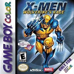 X-Men_-_Wolverine's_Rage_Coverart
