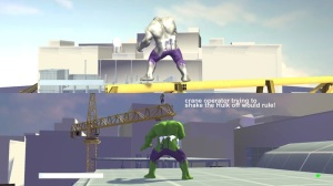 hulk_on_crane