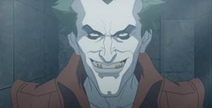 the joker aoa