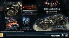 Batman_Collec-720x405
