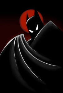 Batman_the_Animated_Series_logo