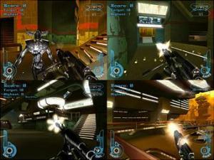 dredd v death multiplayer