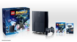 lego batman 3 bundle