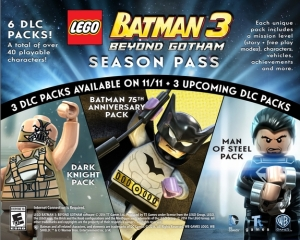 LEGO-Batman-3-DLC-Season-Pass