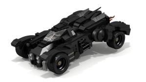 batmobile-1png-83f9f7_960w