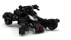batmobile-2png-83f9f8