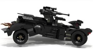 batmobile-4png-4a0d90 (1)