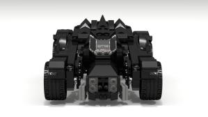 batmobile-5png-83f9f9