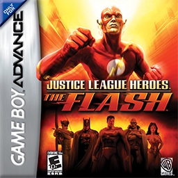 Justice_League_Heroes_-_The_Flash_Coverart