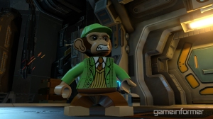 LEGO Batman 3_DetectiveChimp_01