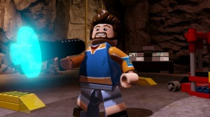 LEGO Batman 3_Kevin Smith voiced by Kevin Smith610
