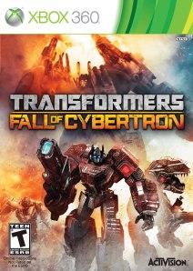 Transformers-FoC-Boxart