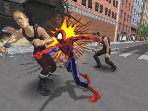 Ultimate-Spider-Man---Beati