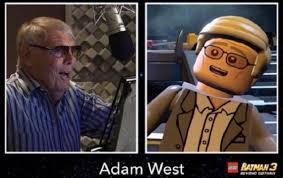adam west lego batman 3