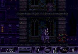 batman returns ss1