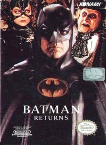 batmanreturns-nes