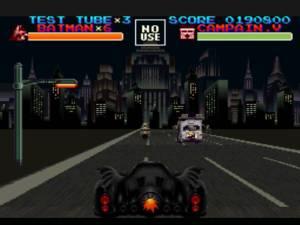 batmobile batman returns
