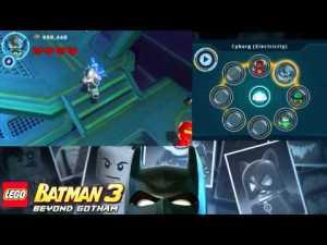 lego batman 3 ss1