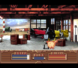 328059-the-rocketeer-snes-screenshot-in-the-later-hangar-battles