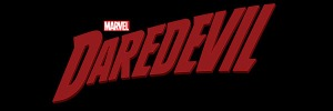 marvels-daredevil-logo-slice