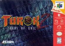 turok 2 cover