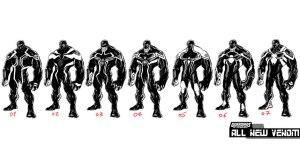 Venom_01
