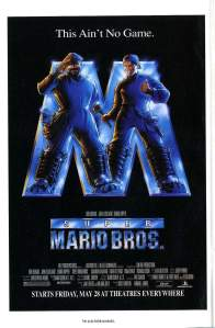 Super-Mario-Bros-Moviepic1