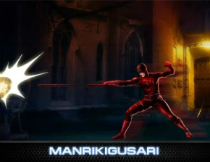 daredevil avengers alliance