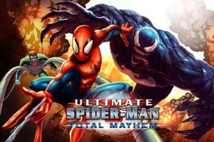 total mayhem cover