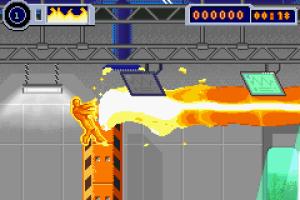 ff flame on dbz