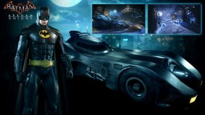 1989-Batmobile-with-Batman-Skin-720x405