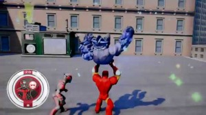 ant-man 2.0