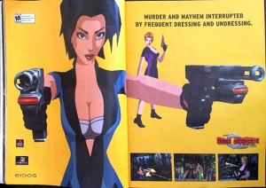 fear effect ad 2