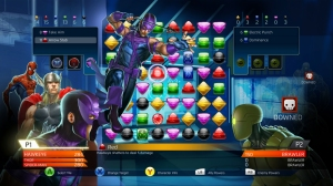 marvel puzzle quest ss1