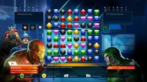 marvel puzzle quest ss2