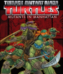 teenage-mutant-ninja-turtles-mutants-in-manhattan-12-29-15-1