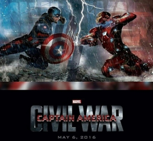 civil war film image