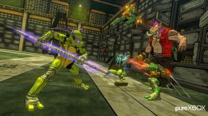 tmnt screenshot 1